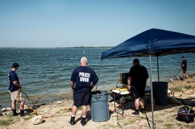 w14.08.22-LH-FEAT-Police-Divers-DFulgencio-0425