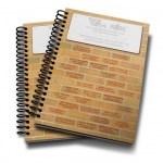 2012 Membership Book for WIBA