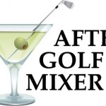 2012 RPAC After Golf Mixer
