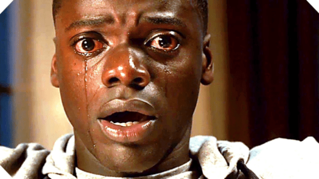 Get Out Proves That 'Nice Racism' and White Liberalism Are Never to Be Trusted