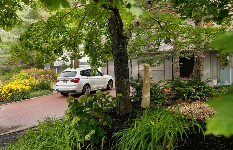 Ayles Natural Landscaping Ltd