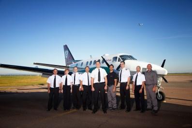 air-ambulance-air-care