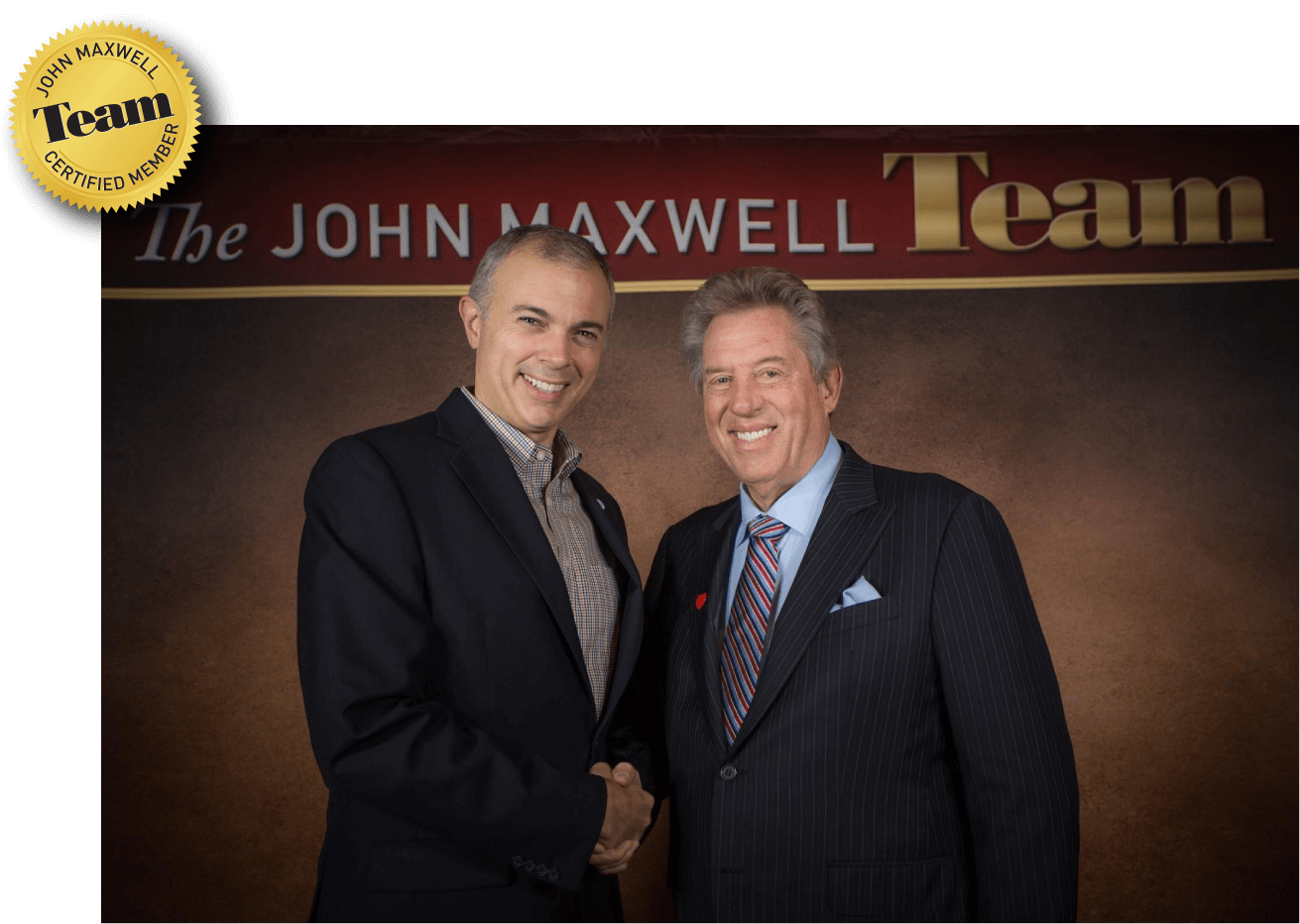 PrestonPoore_John-Maxell-Certified-Coach-03 (1)