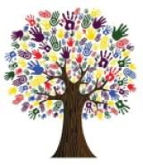 Diversity-Tree