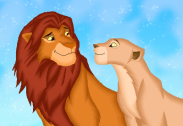 the_lion_king_by_madleaine