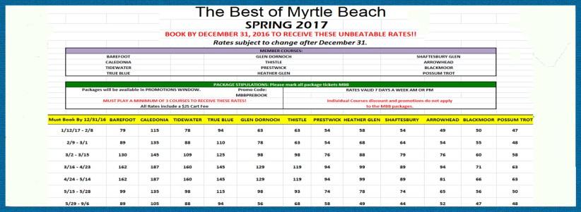 mbbest-2017-rates-web-ready