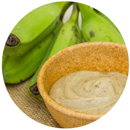 BananaVerdePadraoArtigos2