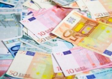 Pomurski policisti v Ljutomeru obravnavali tatvino denarja