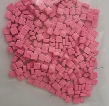 Prijetje kriminalne združbe, ki se je ukvarjala s pridelavo in preprodajo večjih količin prepovedanih drog