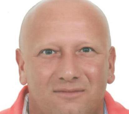 Policisti iščejo storilca grozljivega dejanja v Grosupljem