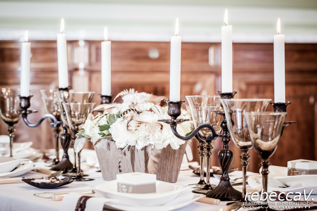 rebeccav_theweddingtearoom2