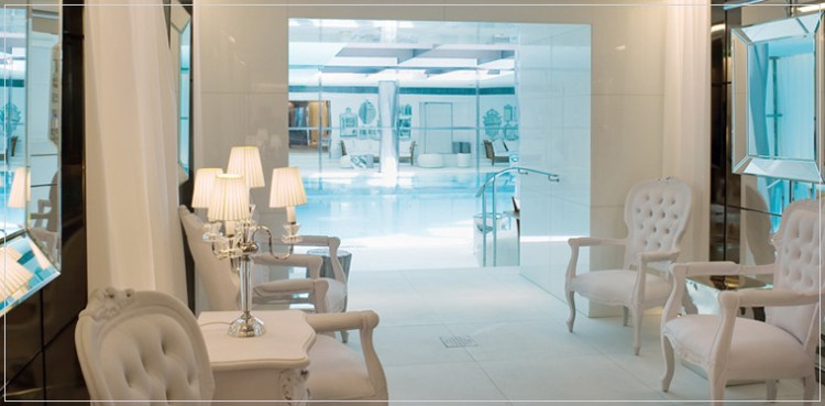 Gallery_Spa-My-Blend-By-Clarins-36---Le-Royal-Monceau---Raffles-Paris-185