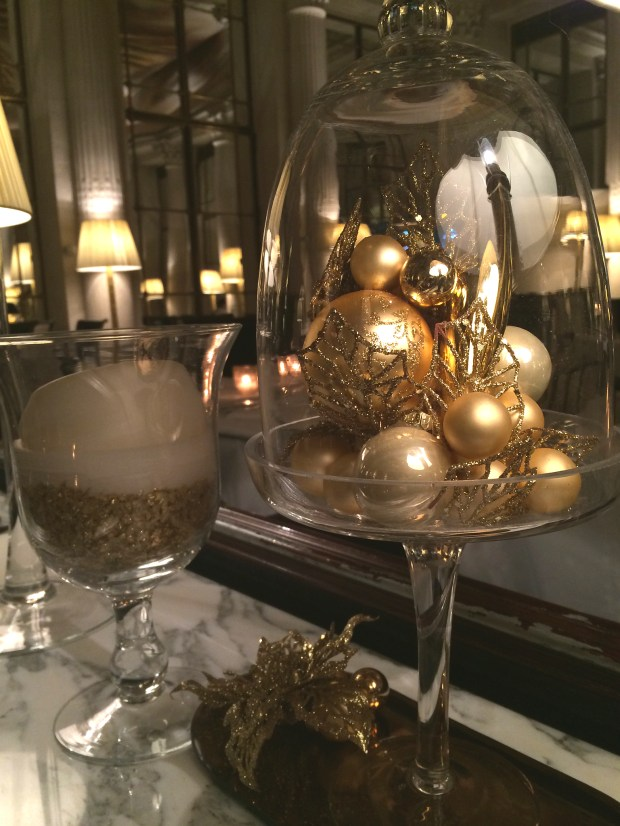 LeMeurice_Christmas2014_BlondieLuxe