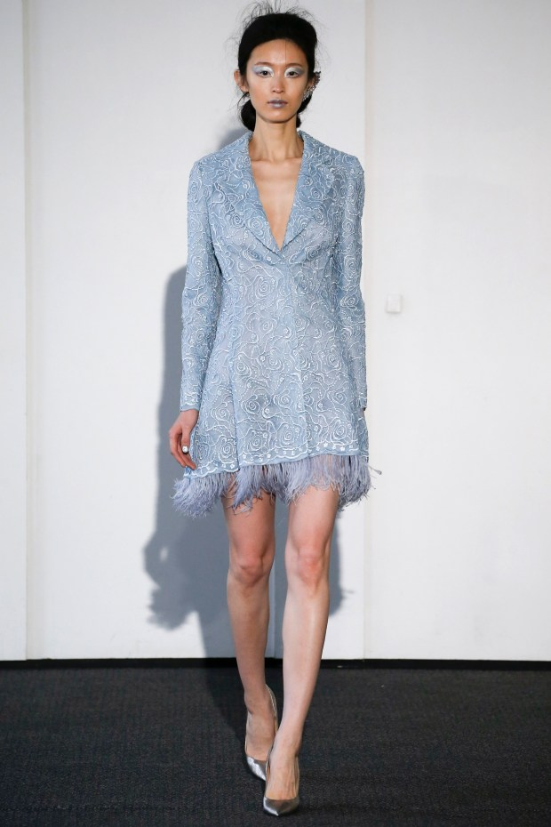 1. BUSARDI-SS15-AIR-COUTURE-LOOK-01