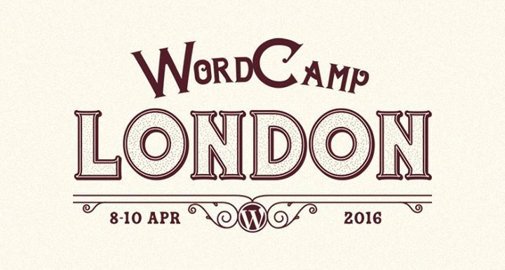 wordcamp_london_2016-1459217196