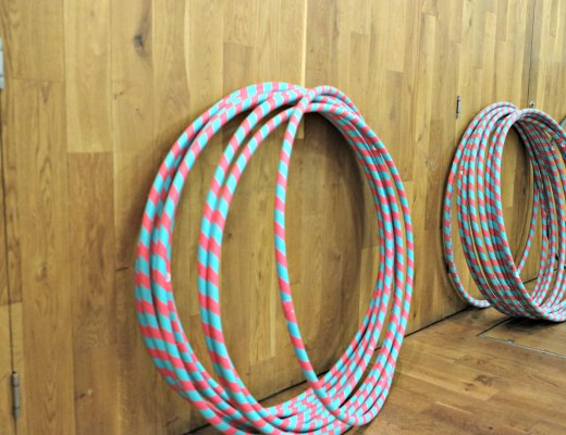 hula fit