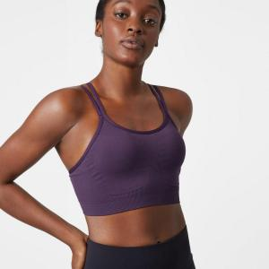 sweaty betty yoga bra2