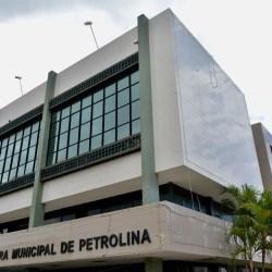 """""""Petrolina Bem"""": prefeitura divulga lista de beneficiários do grupo 2 contemplados com auxílio municipal de R$ 750"""