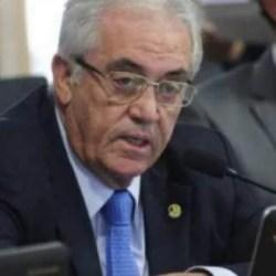 """Otto sobre impeachment de Bolsonaro: """"se descumprir decisão judicial, não tem jeito"""""""
