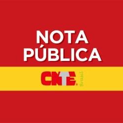 """""""A Educação brasileira agoniza em meio a tanto descaso e inépcia"""", diz Conselho Nacional de Educação"""
