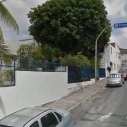 Outras babás acusam patroa de maus-tratos após doméstica se jogar de prédio, em Salvador