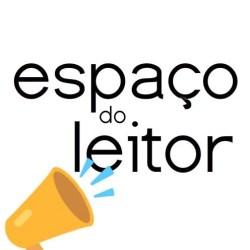 """""""Quando o mal governa, o povo geme"""": em carta enviada ao PNB, cidadão de Juazeiro expõe sua insatisfação com o governo municipal"""