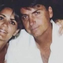 CPI da Pandemia desiste de ouvir ex-mulher de Bolsonaro