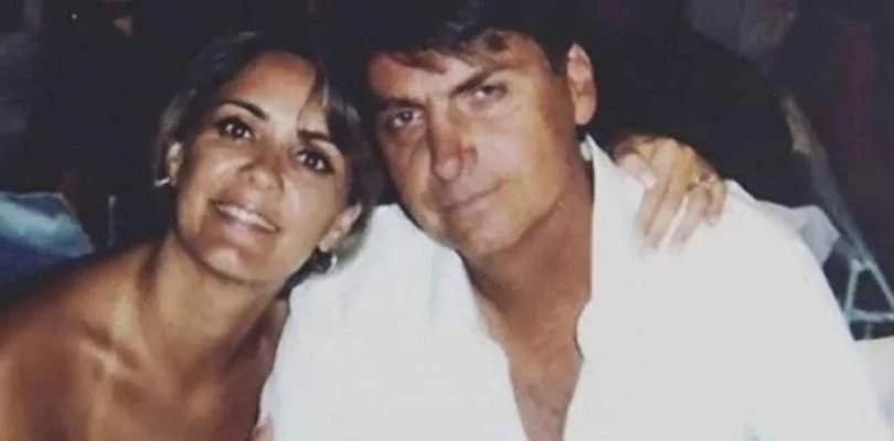 CPI da Covid aprova a convocação de ex-mulher de Bolsonaro