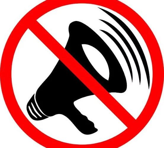 Moradores do bairro Piranga reclamam de perturbação do sossego e cobram que a lei do silêncio seja cumprida em Juazeiro