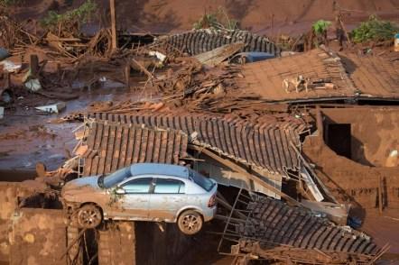 credit20america20aljazeera