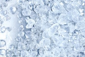Read more about the article Why must we use Ice for back and neck pain?