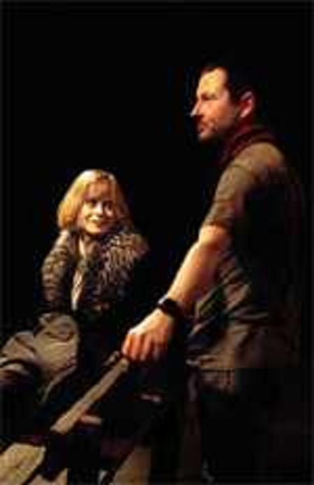 dogville-15