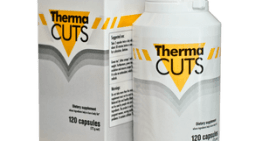 Thermacuts: URGENT! READ my experience before you order the product!