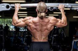 TESTOSTERONE CYPIONATE CYCLE FOR BEGINNERS