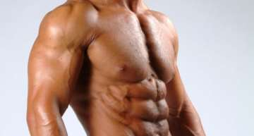 Trenbolone Side Effects