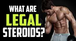 The Town's Legal Steroids