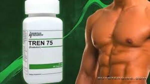 TREN-75