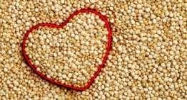 Wundermittel Quinoa – Teil 1