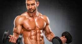10 einfache Tipps um das Muskelwachstum stark anzuregen