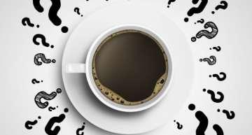 5 Fantastische Kaffee-Alternativen