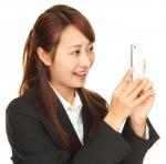 Zenfone GoとHUAWEI Y6を比較