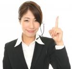 ASUS Zenfone2新発売