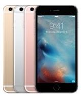iphone6s/plus