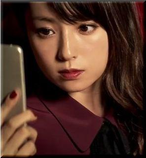 深田恭子:UQモバイル.jpg