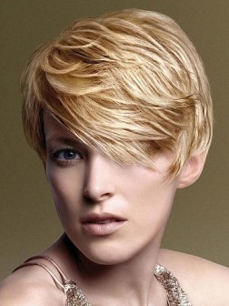 Short Haircuts Ideas Hairstyles 2017 Hair Colors And