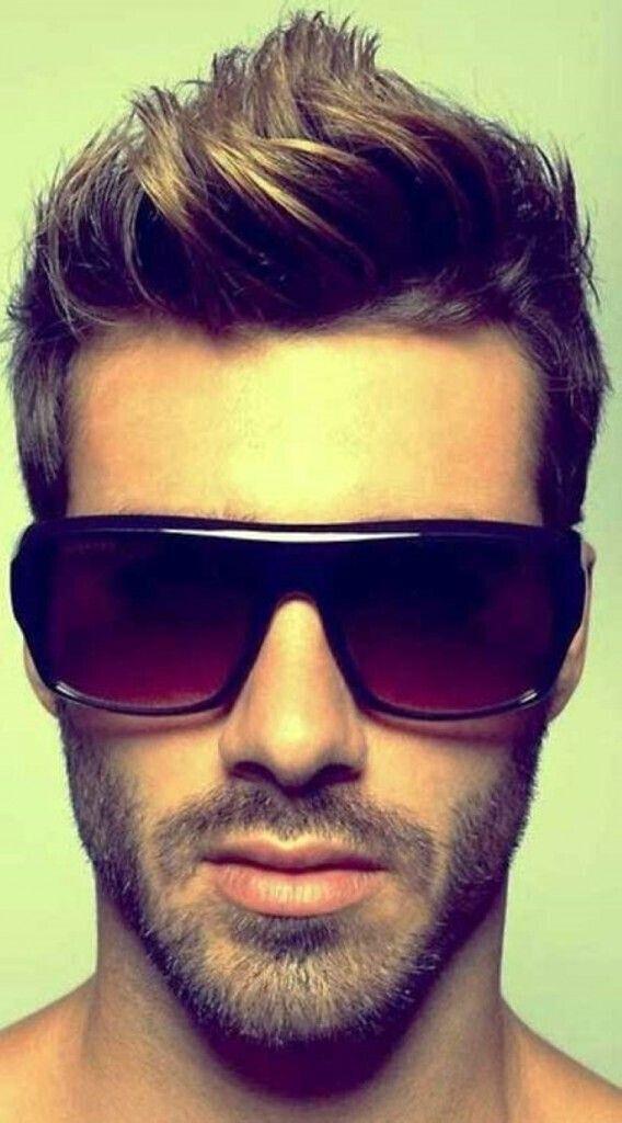 Best Mens Short Hairstyles 2016 Hairstyles 2017 Hair Colors And Haircutshairstyles 2016 Hair Colors And Haircuts
