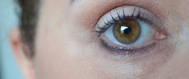 Auge Ur neu1
