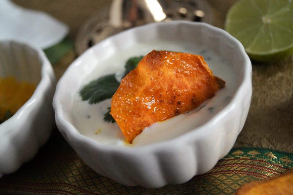 Food - Leckere und einfache herzhafte Gerichte - cover