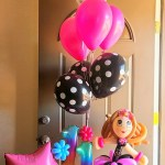 Balloons Bouquets Pretty Balloon Az Parties Decoration