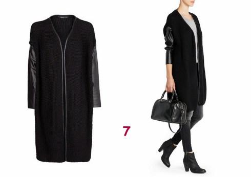 Mang_Plussize_wishlist_jacket